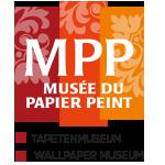 Musée du Papier Peint, Rixheim, France