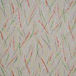 Papier peint - Années 1950 - Don 2013