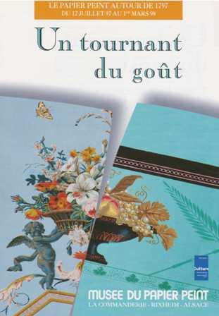 Jacque-Tournant