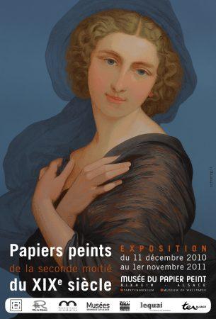 2011-ExpoMPP-19e-premier