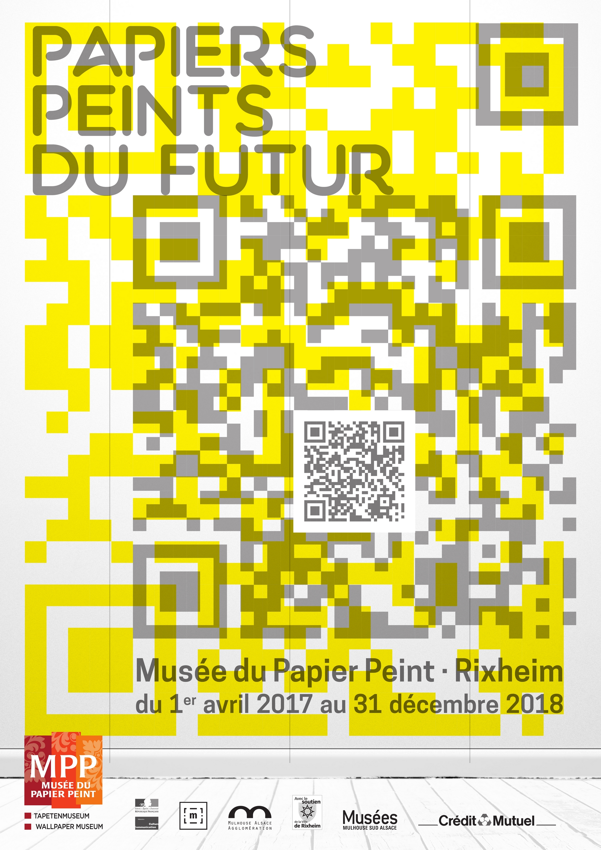 MPP_PapiersPeintsDuFutur_Affiche-MD